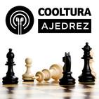 Cooltura de Ajedrez #118 24-06-17