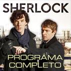 LODE 7x18 SHERLOCK programa completo