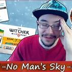 Sobre No Man´s Sky, pre-compras y YouTubers influyentes - HOTH FACTORY.