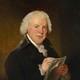 SHIELD, William (1748-1829) - Rosina (1782)
