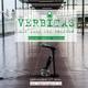 Podcast Verbitas - Miércoles 14 de marzo
