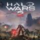 Análisis Halo Wars 2, GOTY de XBOXONE 2017!!! - Vandal.