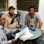 Programa Que el Pueblo Viva - 25 de Julio 2017