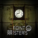 FONT DE MISTERIS T5P44 - FINAL DE TEMPORADA DES DE L'AJUNTAMENT DE PALMA (1a Hora) - Programa 186 | IB3 Ràdio