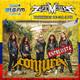 Zona metalica entrevista a comjure 21-enero-2018