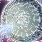 PUPDC #008 – Teme a la nueva MWL