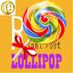 Lollipop (08/03/2017)