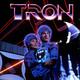 Tron (1982).
