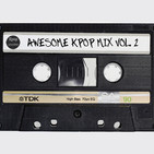 Awesome kpop mix vol.2