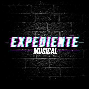 Expediente Musical - Son Cubano