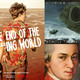 T3x18 - Vernian Process, The End Of The F***ing World pt.II, Mozart