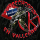 sospechosos en vallekas: hoy dia 17.12.2017,entrevistas a EVETH y DESASTRE