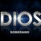 Soberanía de Dios 3-5