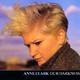 Anne Clark - Our Darkness (Remix) (UK 12'') (1984)