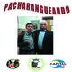 Cap. 39, 2016 (Revivimos Pacharangueando con Guido Granadillo) - Sábado 29 de Octubre de 2016