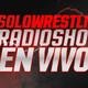 Solowrestling Radio Show 145: Nueva Temporada
