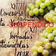 El consejo regulador de vinos de Lanzarote denuncia el concurso de cata de vinos artesanales y el Cabildo lo suspende