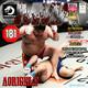MMAdictos 181 - UFC Fight Night 117: St-Preux vs. Okami & entrevista a Gonzalo Campos