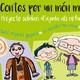 22/03/2017 Parlem de llibres amb Llibres Low Cost - Entrevista a Merche Franco