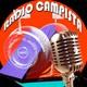 3-Radio campista