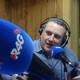 Miguel Ángel Guijarro. España. ¿La radio y las TIC o las TIC y la radio?