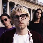 Programa 291 - Nirvana visita España 1992
