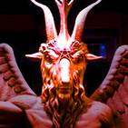 3X8 Exorcismos, un encuentro cara a cara con Satanás