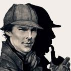 ENIGMAS DE LA HISTORIA: Nacimiento de Jesús, los esenios y Sherlock Holmes