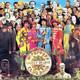 La Gran Travesía: La Gran Historia del Rock. Capítulo 056. The Beatles