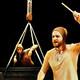 Teatro y danza en la agenda cultural del fin de semana