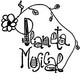 4-planeta musical (emitido el 18-04-2005