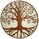 Meditando con los Grandes Maestros: Budismo y el Vedanta de Shankaracharya (8.8.17)