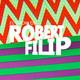 El Show de Robert Filip #5