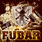 Fubar east point academy _bolt action_USA