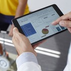 Competencias digitales para afrontar los riesgos del presente y del futuro