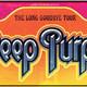 83 - Deep Purple - The long goodbye tour 2017