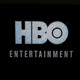 El Acomodador - La HBO y sus Bandas Sonoras - Prog 107