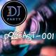 Dj Fanty - Show Podcast 001