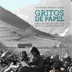 Entrevista a Guadalupe Adámez y su libro