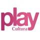 Play Cultura 50. 27/10/2016