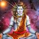 133 Emotional Intelligence Music Pardo Miramon, Optimism, Musictherapy, mindfulness, Relax, Yoga, Healing