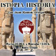 Istopia Historia Nº 43 (24-10-2017)