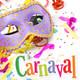 Sexualidad en carnaval B
