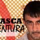 Tasca Ventura 16_280308_Facundo Pérez.mp3