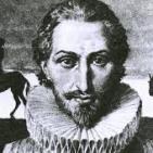 Miguel de Cervantes, el hombre que creó a Don Quijote (Documentos RNE)