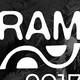 La RAM en 'La Calaca'