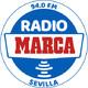 Entrevista coke andujar en directo marca sevilla 24/03/17 radio marca