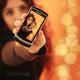 Mixto de opinión, Iphone 7, Descargas Ilegales, Open Office en problemas y más