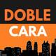 DOBLE CARA - Lo que la industria textil esconde