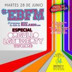 #EBFM - 1x35 - El final más orgulloso